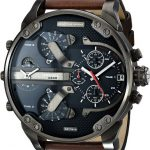 Diesel Watches - Reviews & Discounts